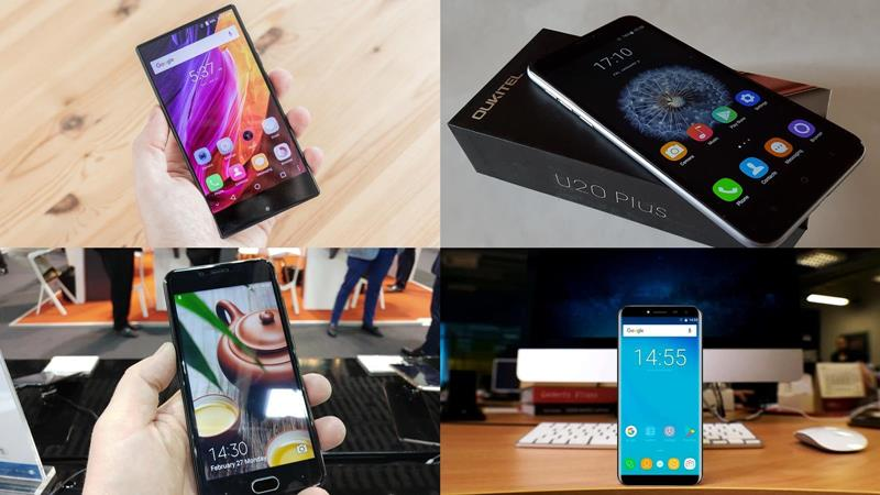 melhores-celulares-chineses-ate-300-reais 5 Melhores Celulares Chineses com Android até R$ 300 reais