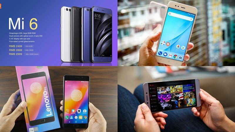 melhores-celulares-chineses-da-black-friday-2017 Melhores Celulares Chineses da Black Friday 2017 (COM CUPONS)