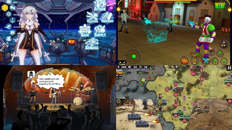 melhores-jogos-android-semana-44-2017 Melhores Jogos para Android da Semana #44 de 2017
