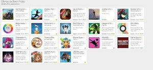 oferta-black-friday-google-play-jogos-premium-300x139 oferta-black-friday-google-play-jogos-premium
