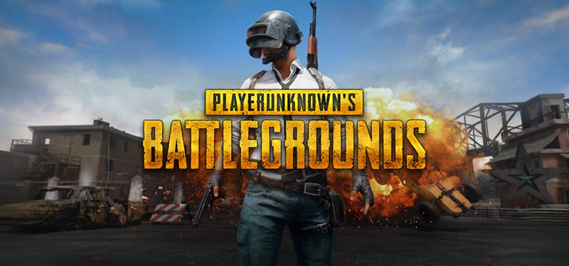 playerunknowns-battlegrounds-mobile-oficial-android-iphone-1 PlayerUnknowns Battlegrounds OFICIAL chegará ao Android e iOS