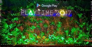 playtime-2017-android-300x155 playtime-2017-android