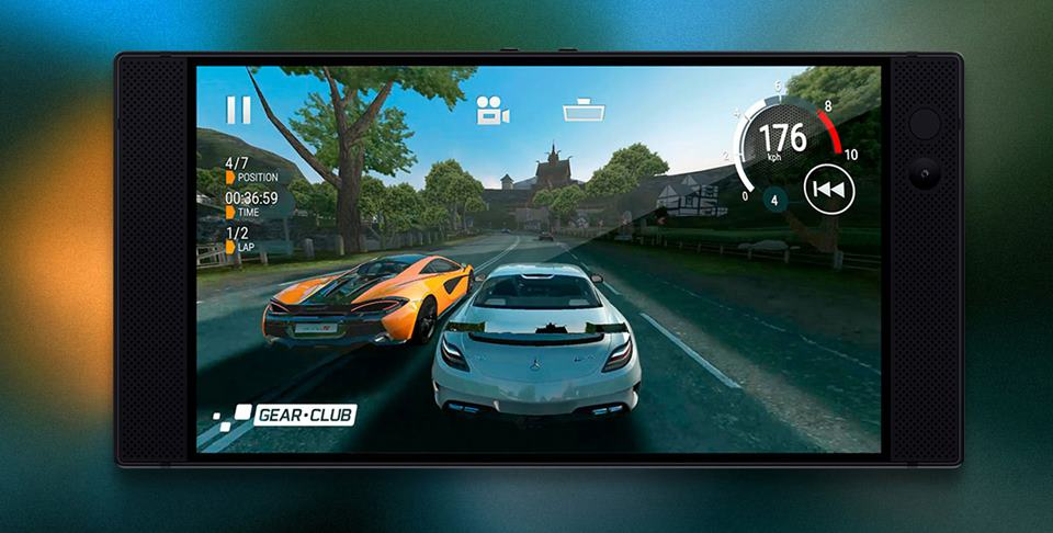 razer-phone-usp-01 3 Coisas que Poderiam ser Melhores no Razer Phone