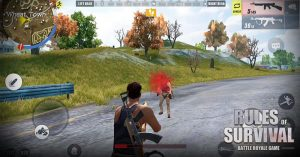 rules-of-survival-battlegrounds-android-iphone-300x157 rules-of-survival-battlegrounds-android-iphone