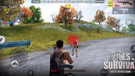 rules-of-survival-battlegrounds-android-iphone-440x250 Mobile Gamer | Tudo sobre Jogos de Celular