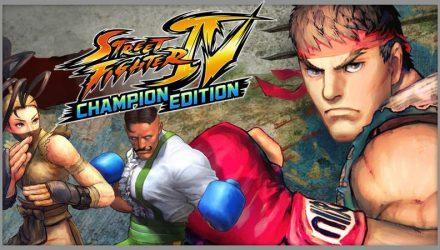 street-fighter-iv-champion-edition-android-440x250 Mobile Gamer | Tudo sobre Jogos de Celular