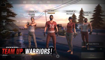 survival-royale-netease-android-apk-2-440x250 Mobile Gamer | Tudo sobre Jogos de Celular
