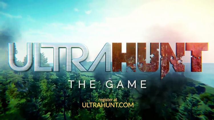 ultrahunt-android-razer-phone Conheça UltraHunt, o game que foi apresentado junto com o Razer Phone
