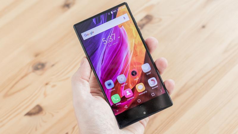 vk-word-mix 5 Melhores Celulares Chineses com Android até R$ 300 reais