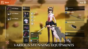 zgirls-2-android-apk-2-300x169 zgirls-2-android-apk-2