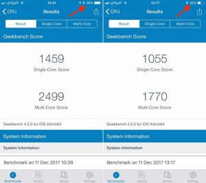11-iphone-6s-geekbench-bateria-300x266 11-iphone-6s-geekbench-bateria