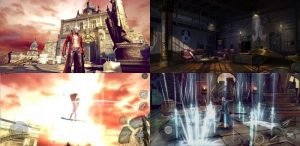 Devil-May-Cry-Pinnacle-of-Combat-Android-ios-1-300x146 Devil-May-Cry-Pinnacle-of-Combat-Android-ios-1