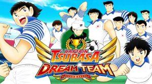 captain-tsubasa-dream-team-300x167 captain-tsubasa-dream-team
