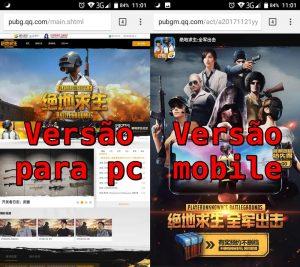 diferenca-battegrounds-pc-mobile-300x267 diferenca-battegrounds-pc-mobile