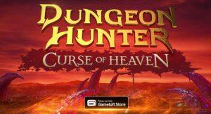 dungeon-hunter-6-curse-of-heaven-300x163 dungeon-hunter-6-curse-of-heaven