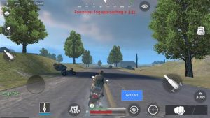 exiles-battle-royale-apk-ingles-android-7-300x169 exiles-battle-royale-apk-ingles-android-7