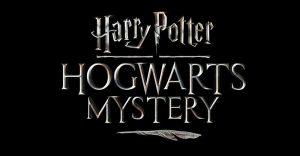 harry-potter-hogwarts-mystery-300x156 harry-potter-hogwarts-mystery