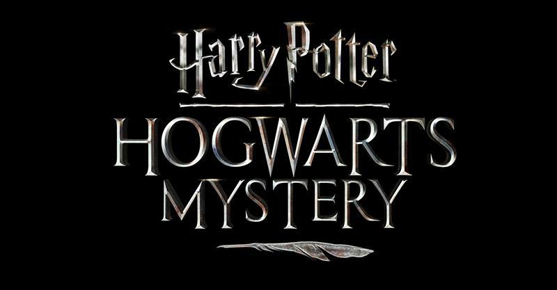 harry-potter-hogwarts-mystery Não espere muito de Harry Potter: Hogwarts Mystery! Saiba o porquê