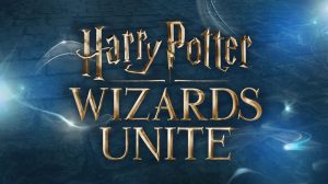 harry-potter-wizards-unite-android-ios-300x168 harry-potter-wizards-unite-android-ios
