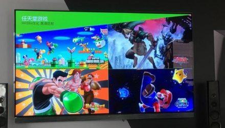 jogos-nintendo-android-tv-440x250 Mobile Gamer | Tudo sobre Jogos de Celular
