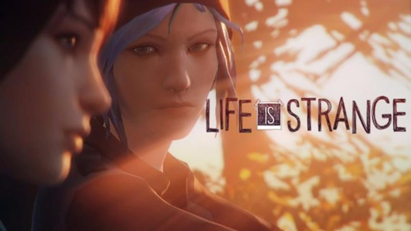 life-is-strange-iphone-ipad Life is Strange será lançado para iPhone e iPad