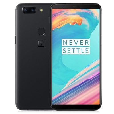 oneplus5t-brasil Melhores Celulares Chineses para comprar no começo de 2018