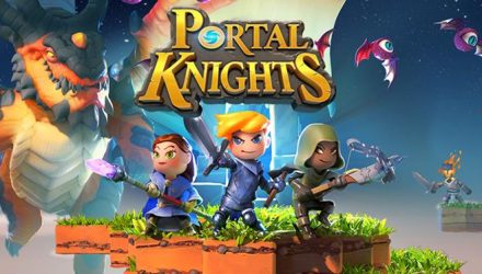 portal-knights-android-iphone-440x250 Mobile Gamer | Tudo sobre Jogos de Celular