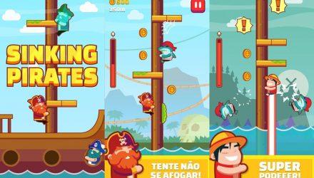 sinking-pirates-android-440x250 Mobile Gamer | Tudo sobre Jogos de Celular