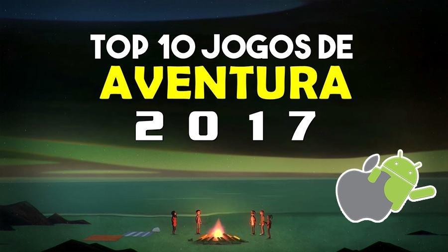 top-10-melhores-jogos-aventura-android-iphone-2017 Top 10 Melhores Jogos de Aventura para Android e iOS de 2017