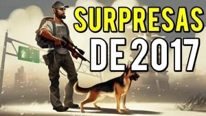 top-jogos-surpreenderam-2017-android-ios-300x169 top-jogos-surpreenderam-2017-android-ios