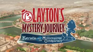 Laytons-Mystery-Journey-android-iphone-300x169 Laytons-Mystery-Journey-android-iphone