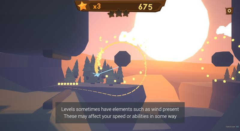 Swingers 25 Melhores Jogos Grátis OFFLINE para Android 2018 (#6)