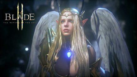 blade-2-return-of-evil-android-iphone-440x250 Mobile Gamer | Tudo sobre Jogos de Celular