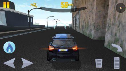 9c0577a333 Final Drift Project  game offline focado em derrapagens