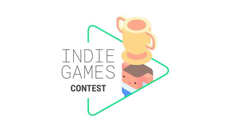 google-indie-games-contest-1024x585 Veja os 20 jogos finalistas do concurso indie da Google Play