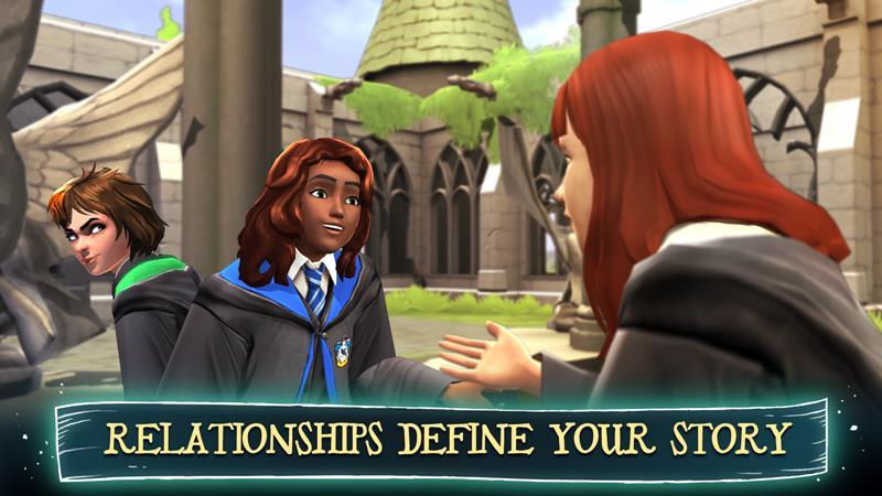 harry-potter-hogwarts-mystery-android-apk-2 Harry Potter: Hogwarts Mystery chega ao Android. Baixe o APK!