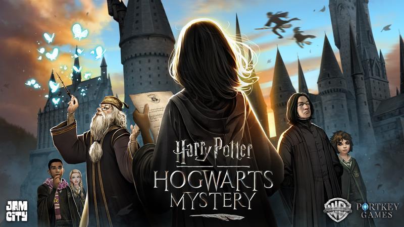 harry-potter-hogwarts-mystery-android-apk Harry Potter: Hogwarts Mystery chega ao Android. Baixe o APK!