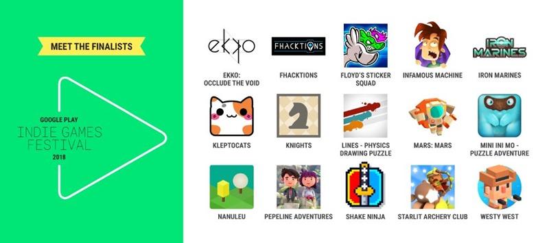 jogos-indie-finalistas-premio-google-play-2017 Confira os finalistas da América Latina no prêmio Google Play Indie Games