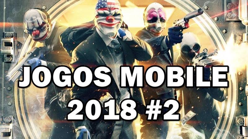 jogos-para-celular-2018-android-iphone 10 Jogos para Celular que chegam em 2018 - parte 2