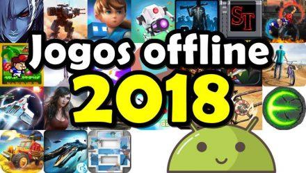 melhores-jogos-offline-android-2018-440x250 25 Melhores Jogos Grátis para Android - 2º Semestre de 2017