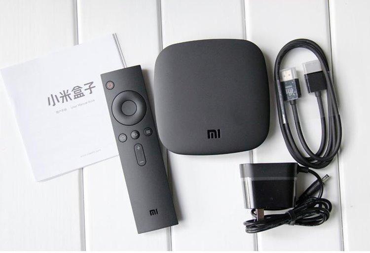 mi-tv-box-android As Melhores Android TV Box para Comprar 2018