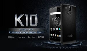 oukitel-k10-300x175 oukitel-k10