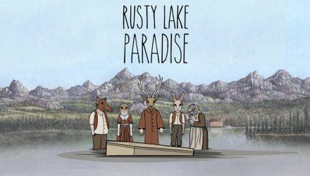 rusty-lake-paradise-android-iphone-440x250 Mobile Gamer | Tudo sobre Jogos de Celular