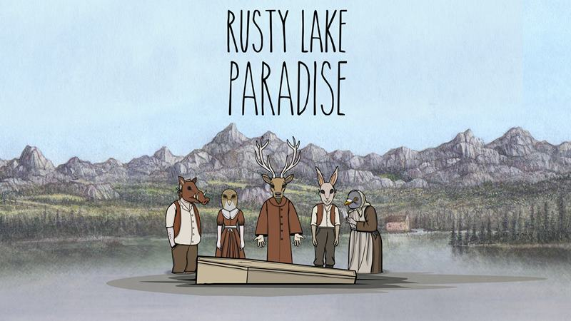 rusty-lake-paradise-android-iphone Rusty Lake Paradise: point and click dos bons chega ao Android e iOS