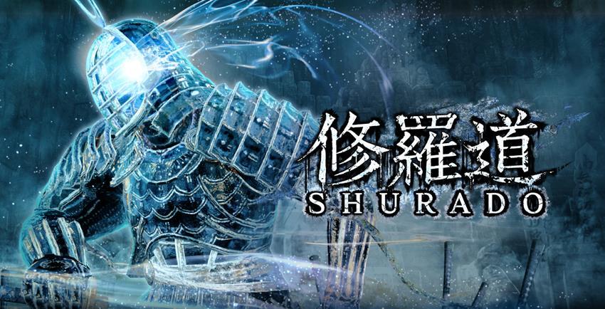 shurado-apk-android-iphone Shurado: APK do jogo de luta está no Qoo-App