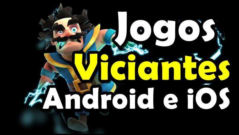 30-jogos-viciantes-android-iphone Os 30 Jogos mais Viciantes para Celular Android e iPhone