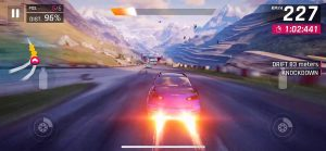 Asphalt-9-Legends-Android-iPhone-1-300x139 Asphalt-9-Legends-Android-iPhone-1