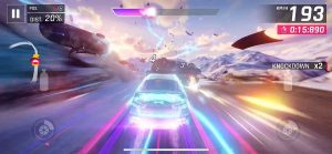 Asphalt-9-Legends-Android-iPhone-2-300x139 Asphalt-9-Legends-Android-iPhone-2