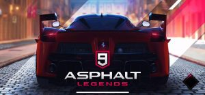 Asphalt-9-Legends-Android-iPhone-300x139 Asphalt-9-Legends-Android-iPhone