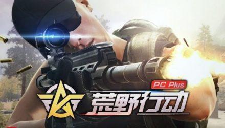 Knives-Out-PC-Plus-440x250 Mobile Gamer | Tudo sobre Jogos de Celular